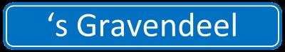 Repair Café 's-Gravendeel