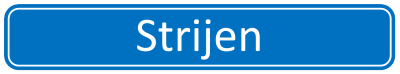 Repair Café Strijen