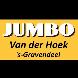 Jumbo van der Hoek